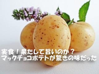 0119_img33
