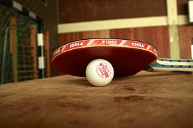 table-tennis-1039299__180